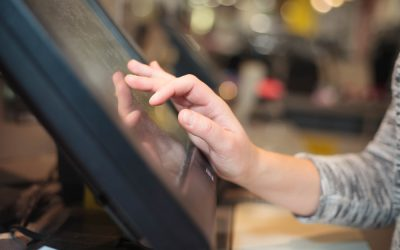Are You Getting Enough Value from Your Retail/F&B POS System?
