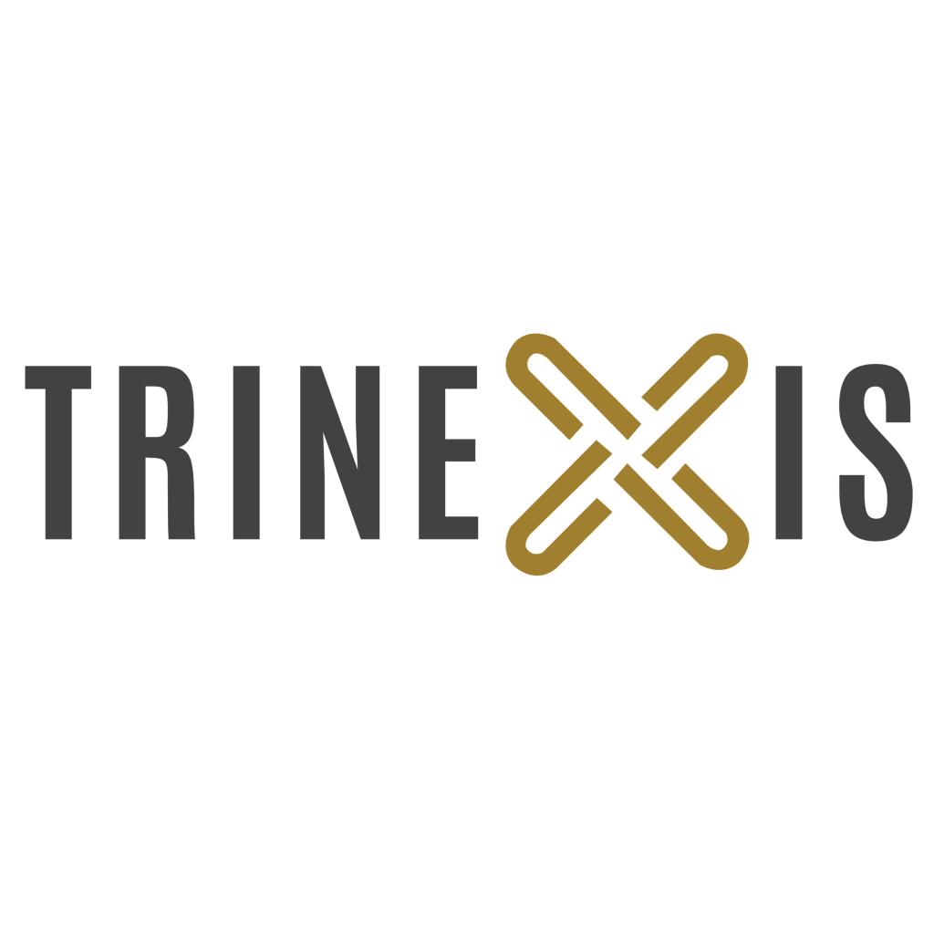 Trinexis