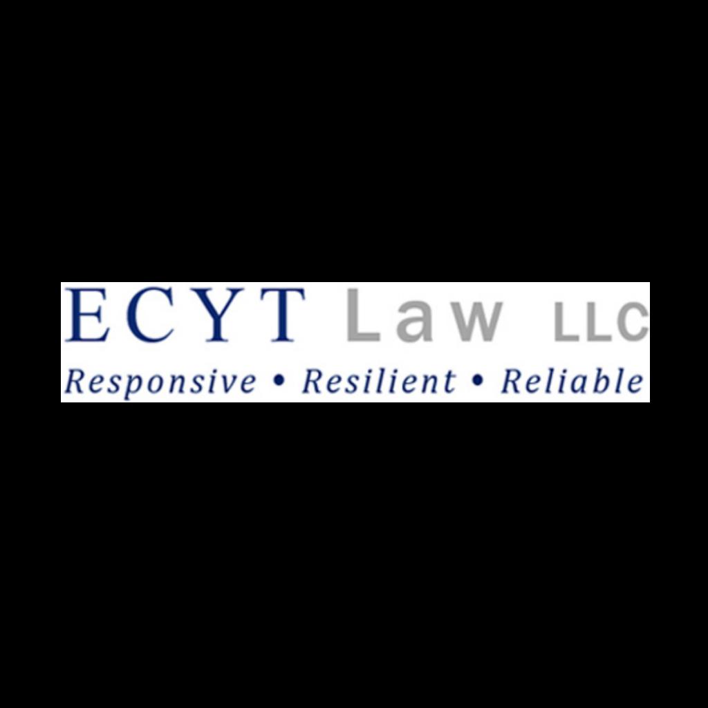 ECYT Law LLC
