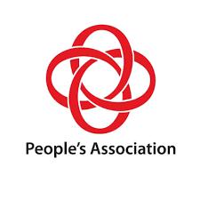 People's Association (PA)